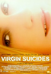virgin_suicides