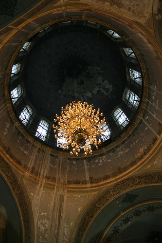 St. Sophia Cathedral (by niklausberger)