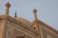 Taj Mahal-12