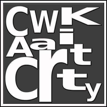 CAC-War Kitty Logo