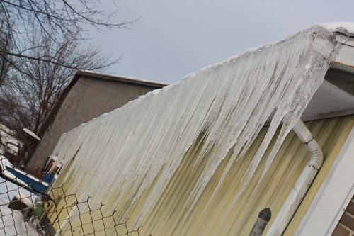 icicles2-small