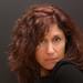 Joanne Kalish Photo 3