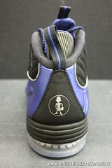 air penny foamposite one hybrid pictures