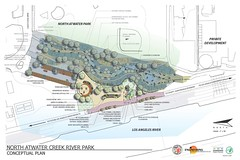 CONCEPTUAL_NORTH_ATWATER_PARK_PROJECT