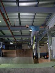 2008, 12, Décembre, 01, Transgression Park (7)