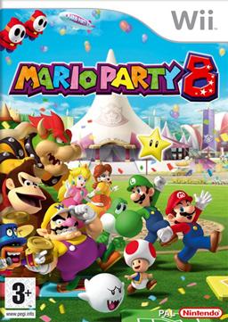 Mario_Party_8.jpg