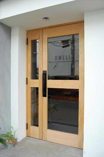 dwell-2009-04