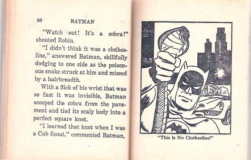 batmanblb_014