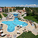 Hotel Umago