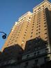 The Herald Towers (oinonio) Tags: nyc newyorkcity hotel manhattan heraldsquare calendarshot archidose