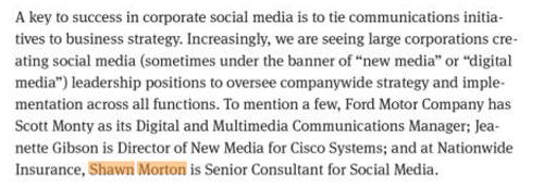 socialcorp_excerpt