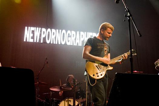 new pornographers_0090