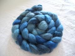 Blue BFL