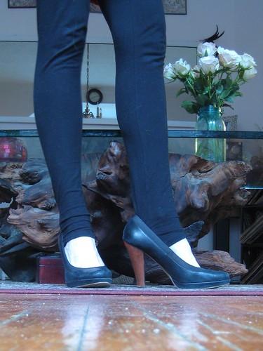 03-05 shoes