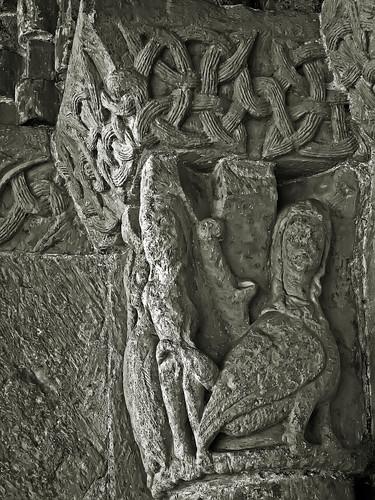 Cruz Enkolpio bizantina Virgen PLATYTERA con los peces - Página 3 3334012904_9d0f6a5c8d