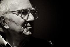 Renato Calligaro (N.Bertolissi) Tags: mostra art arte exibition friuli sandaniele nicolettabertolissi