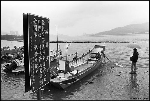 20090307-望海.jpg