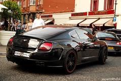 Bentley Continental GT Le Mansory (Jeroenolthof.nl) Tags: uk houses england white house black hot color london english car architecture jack real jeroen nikon britain anniversary unique united great rich group uae d70s victorian style continental kingdom convertible super 45 east emirates exotic crewe arab le r londres gb vehicle british gt middle nikkor abu dhabi tuning londra platinum supercar bentley barclay londen cabriolet 1870 gtc f35 olthof mansory lemansory wwwjeroenolthofnl jeroenolthofnl jeroenolthof
