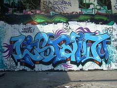 LISTDIJU 2009