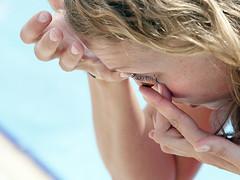 0904112292 (Kostas Kolokythas Photography) Tags: water greece polo 2009 olympiakos vouliagmeni       1