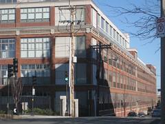 East Boston,  April 13, 2009 099 (Gig Harmon) Tags: boston eastboston