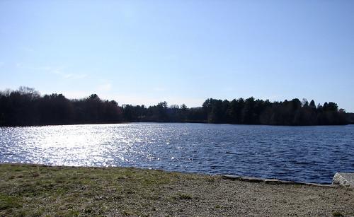 reservoir2 copy