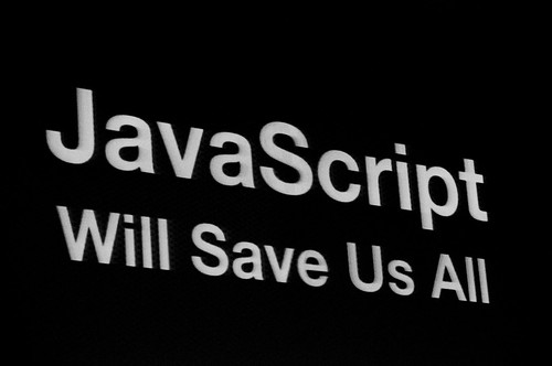 3450543132 5e6961669b Eric A. Meyer Death to plugins, JavaScript will save us all