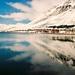 Ísafjörður_2