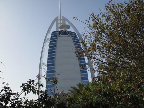 Burg Al Arab