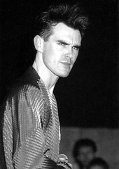 Morrissey (69) (Something Modern;) Tags: morrissey thesmiths