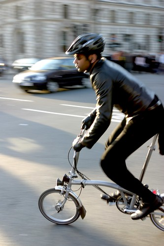 Telegraph commenters want cyclists killed