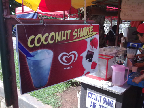 coconut-shake-at-klebang-2