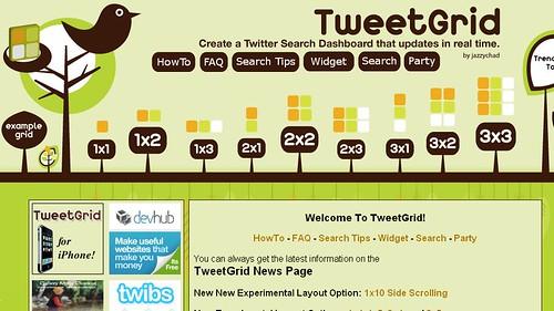 tweetGridTop