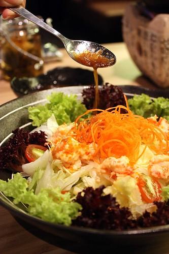 Senjyu Sushi 027