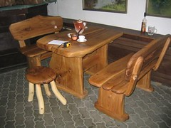 Wood Tables (21)