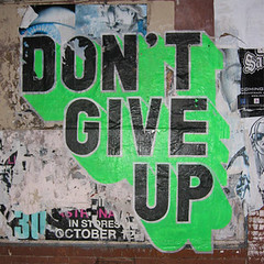 DONTGIVEUP (19) (dontgiveup.in) Tags: up give dont inspirational motivational