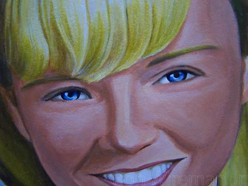 acrylic-portrait-6