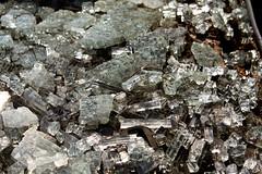 broken glass safety cubes windshield autoyard