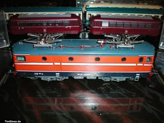 modellbahn055 (Timm Giese) Tags: modellbahn hausrat