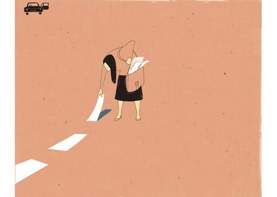 ilustraciones_conceptuales_politicas