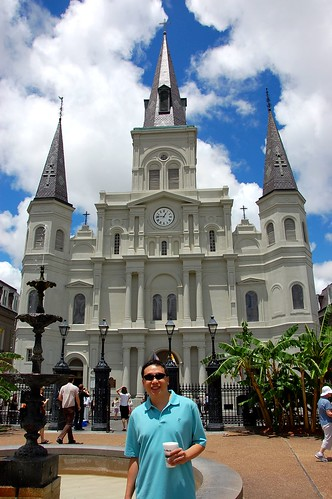 new orleans 036