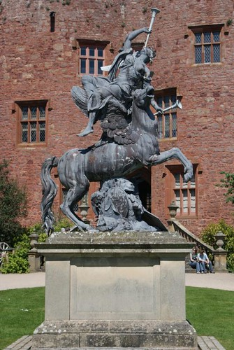 powis_castle-knight