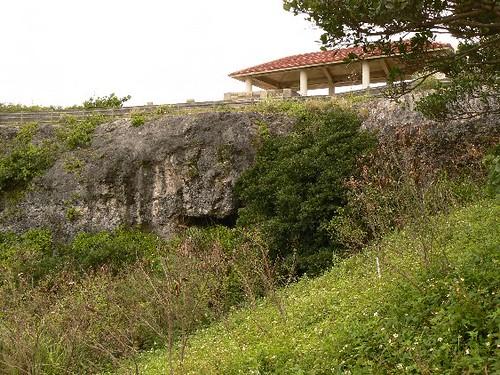 200704宮古島周辺