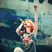Hayley Williams / Paramore
