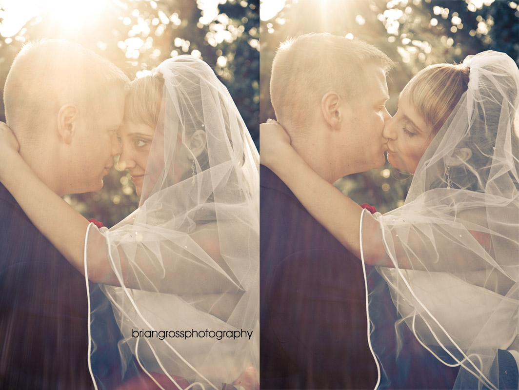 jessica_daren Brian_gross_photography wedding_2009 Stockton_ca (23)