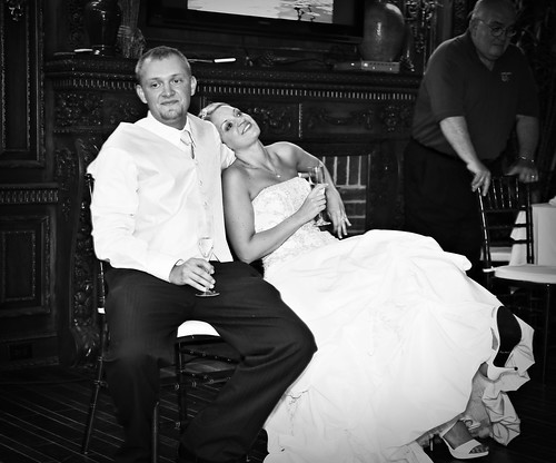DominTimWedding20090516_1746