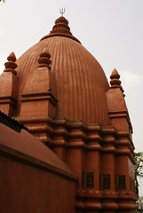 Devi Dol (Rubi Borgohain) Tags: temple assam northeast historicindia sivasagar northeastindia indiatemples sivadol