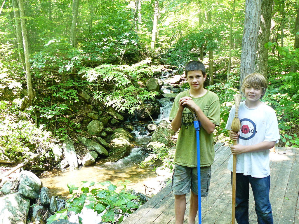 2009 06 07_Boys trip to the cabin June 09_3821_edited-1