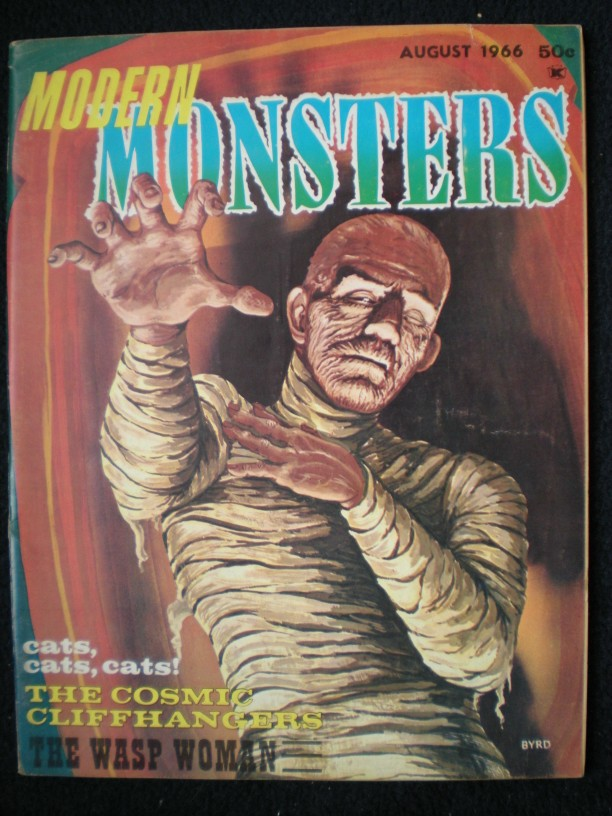 modernmonsters03
