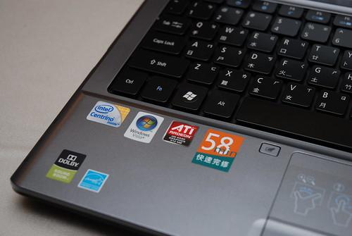 Acer ULV筆電體驗會21.JPG